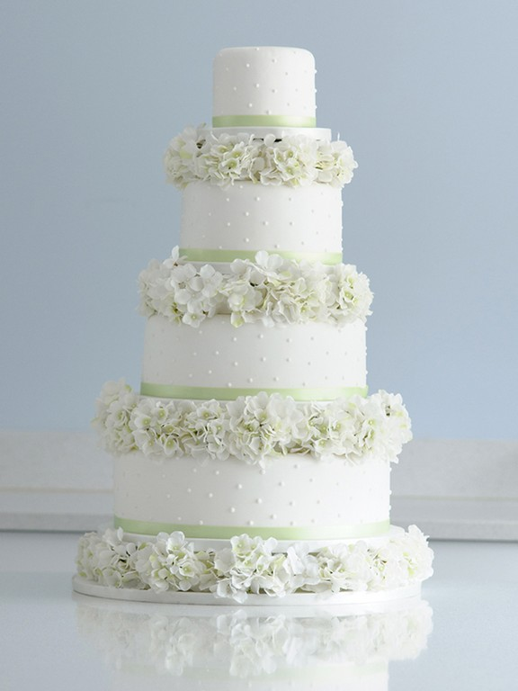 wedding cake courses hertfordshire emily cakes gallery delicious cakes cookies 22270