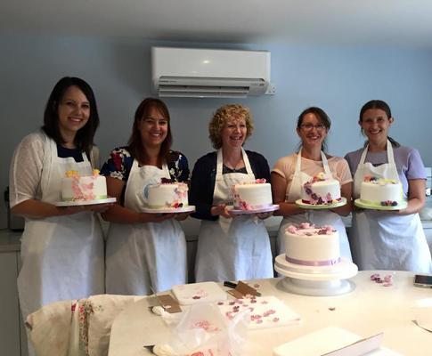 Celebration-Cake-Class2