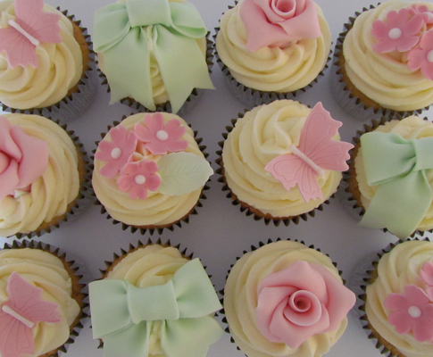 Classic-Cupcakes2